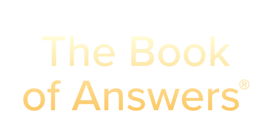 The Book of Answers®